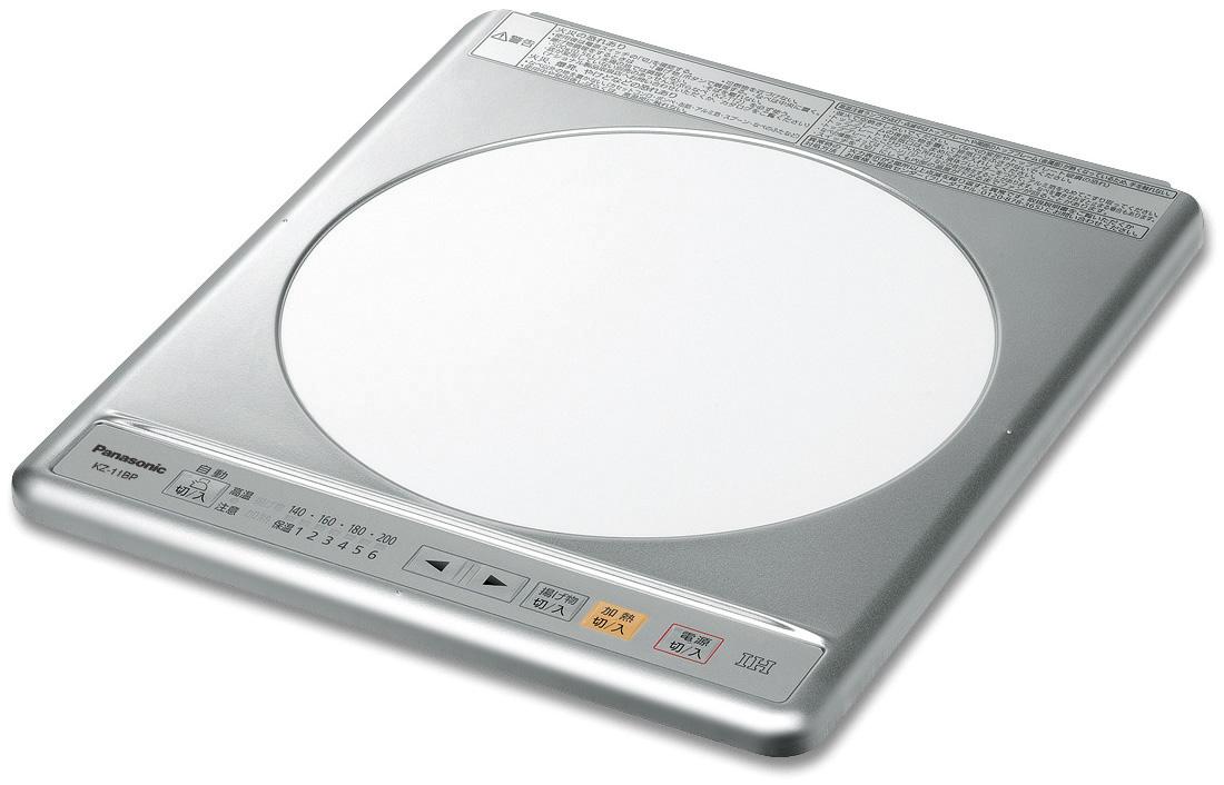株式会社アリスKZ-11BP 品番詳細